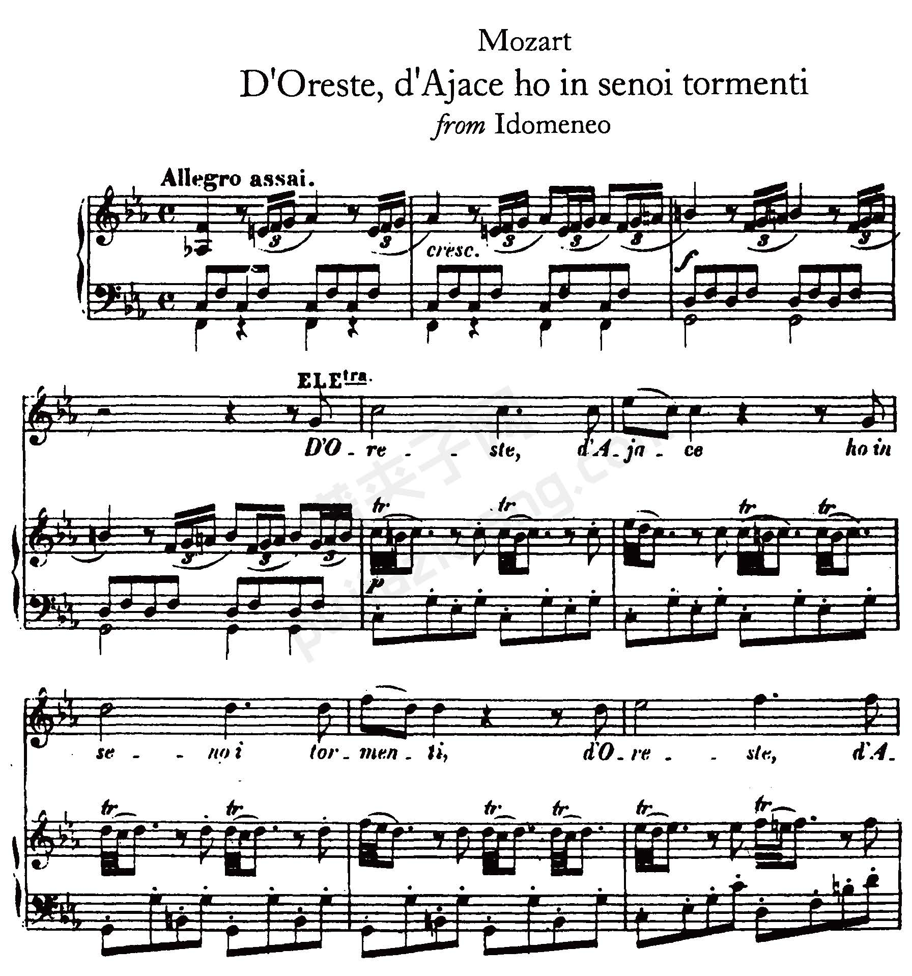 Pages from D'oreste, d'aiace ho in seno I tormenti.jpg