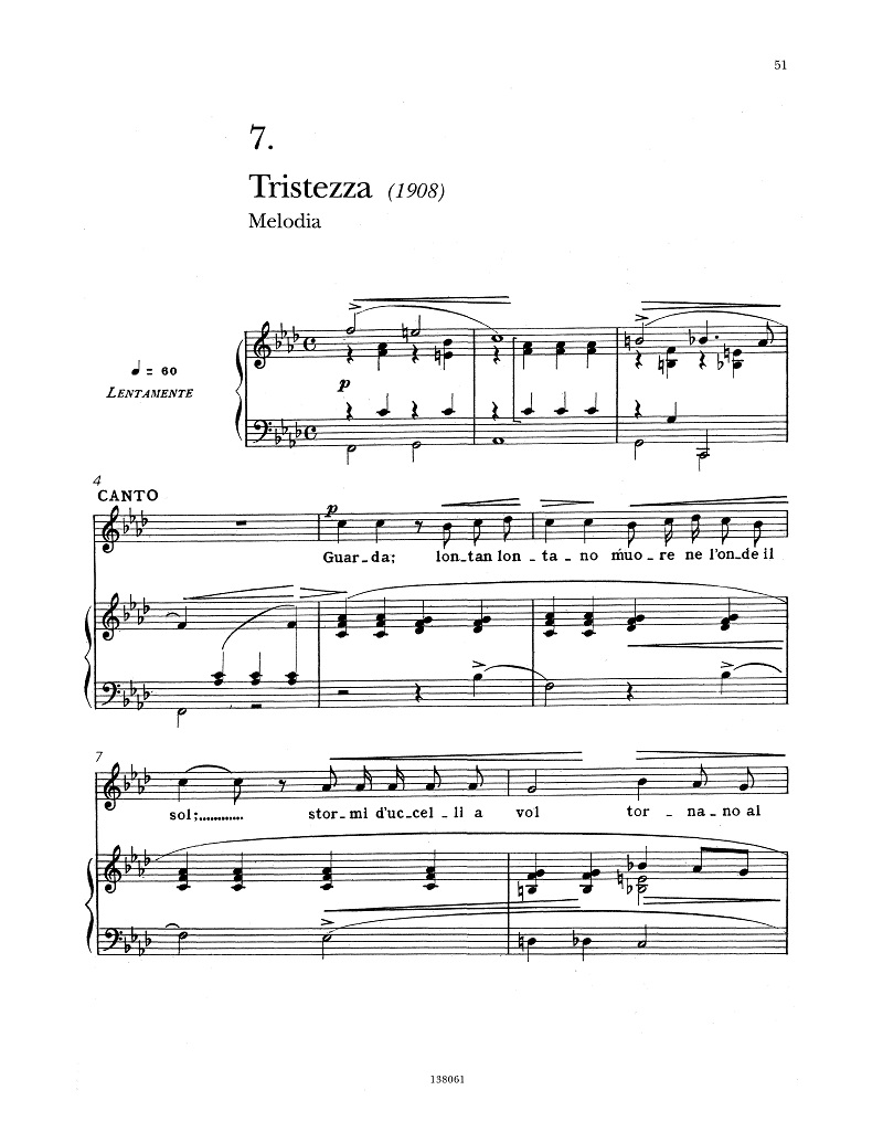 Pages from tristezza.jpg