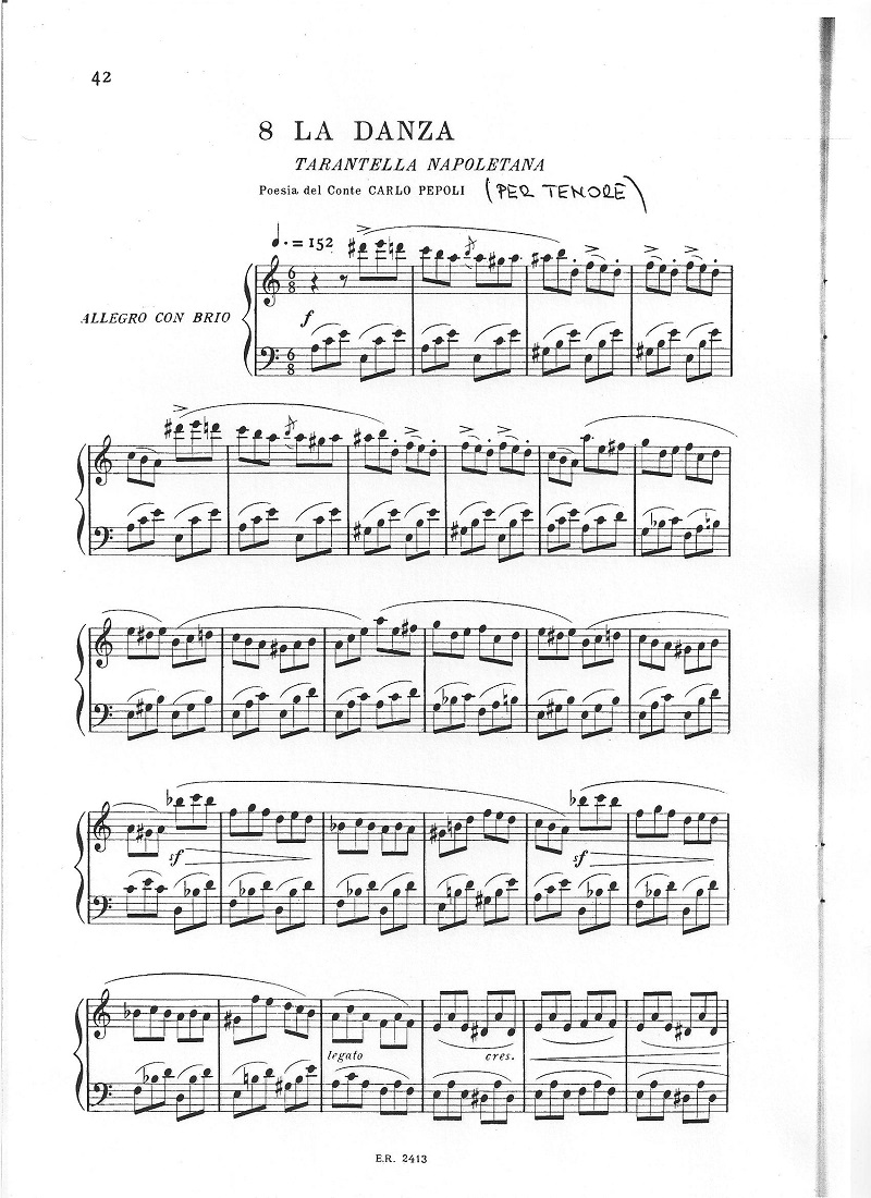 Pages from la danza 舞曲.jpg