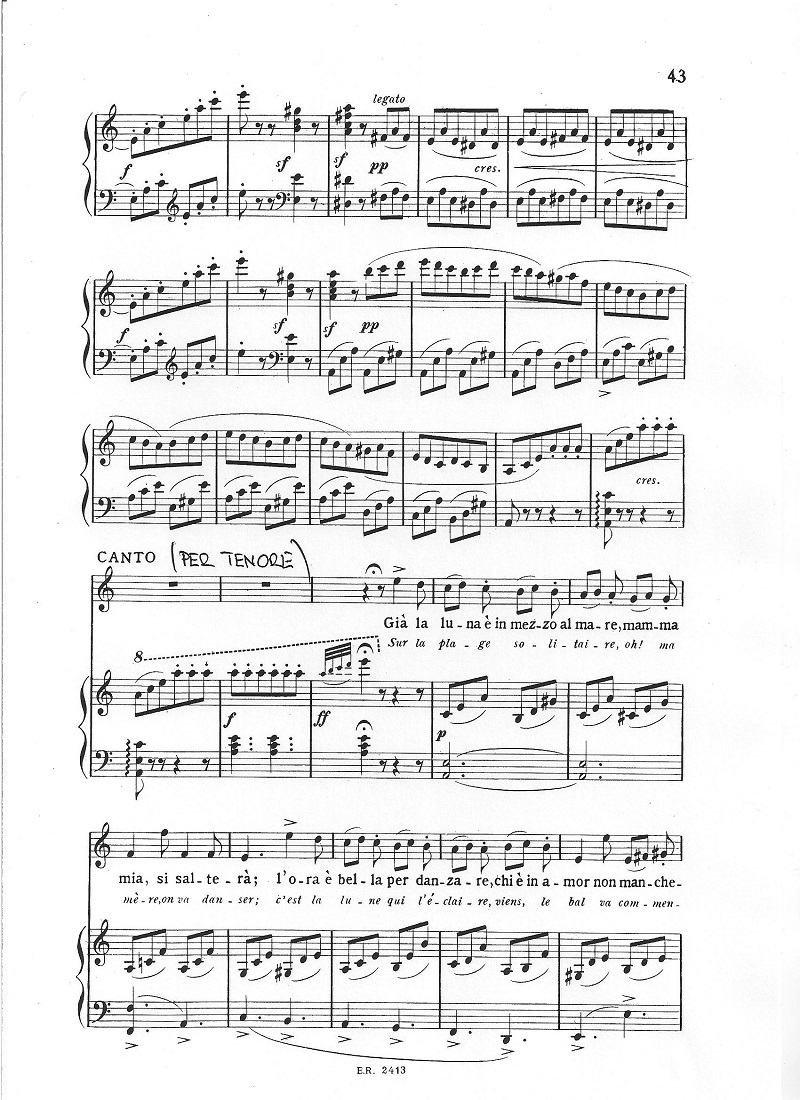Pages from la danza 舞曲-2.jpg