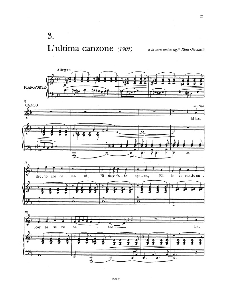 Pages from l'ultima Canzone F.jpg